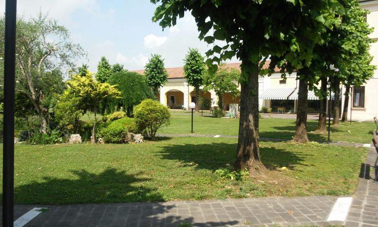 Casa-di-riposo-Vicenza