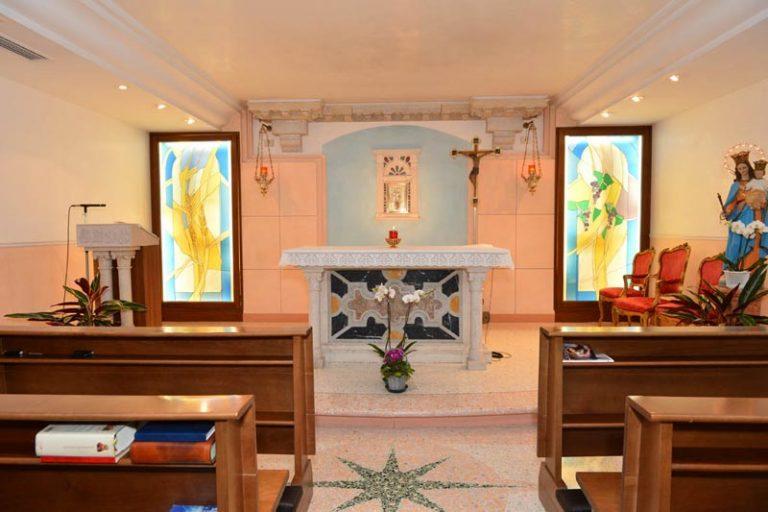 Chiesa-schio