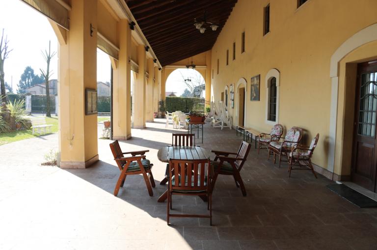 Residenza-per-anziani-Camisano-Vicentino